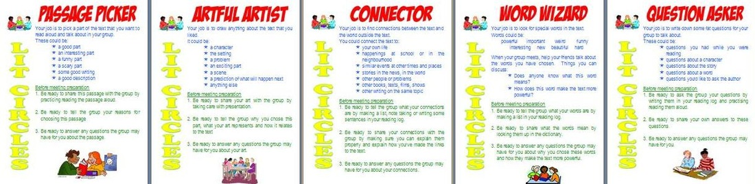 graphic organizers for research papers elementary