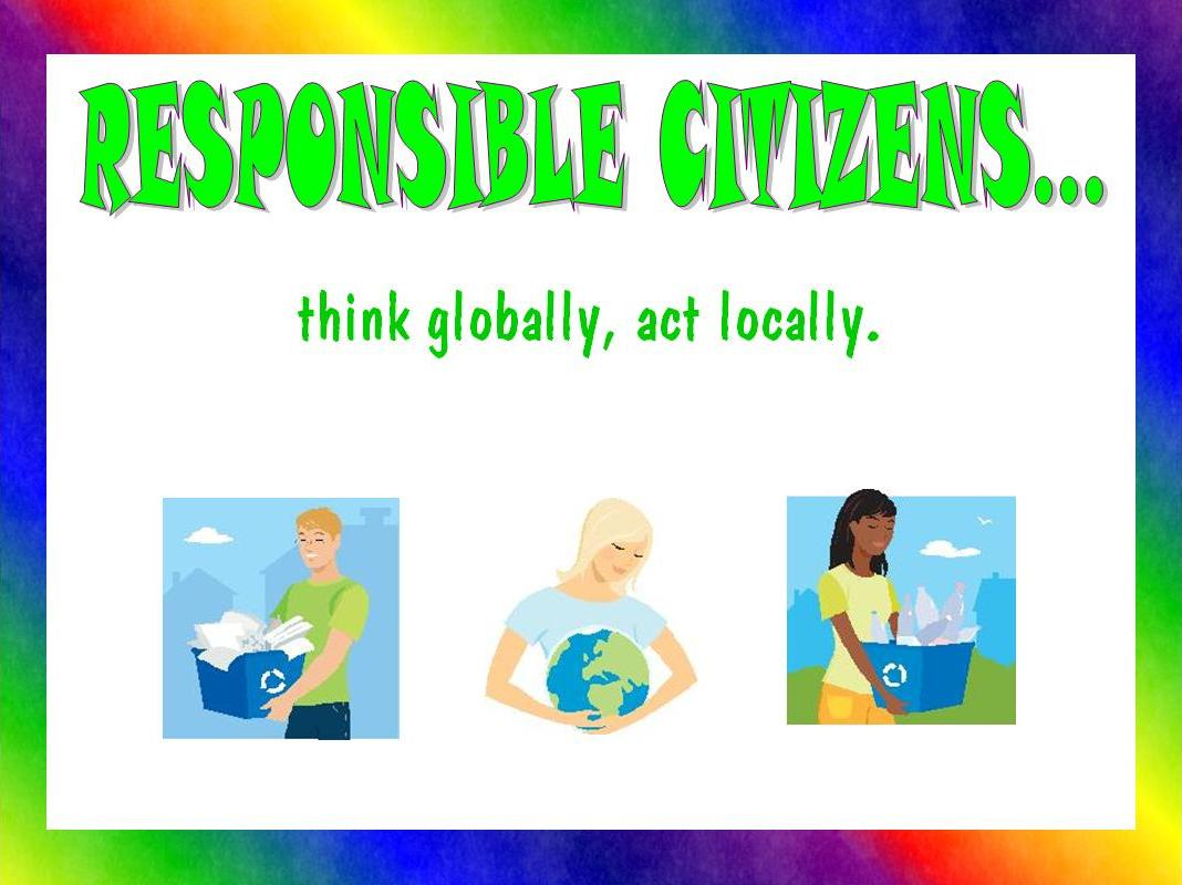 Gallery Civics Margd Teaching Posters
