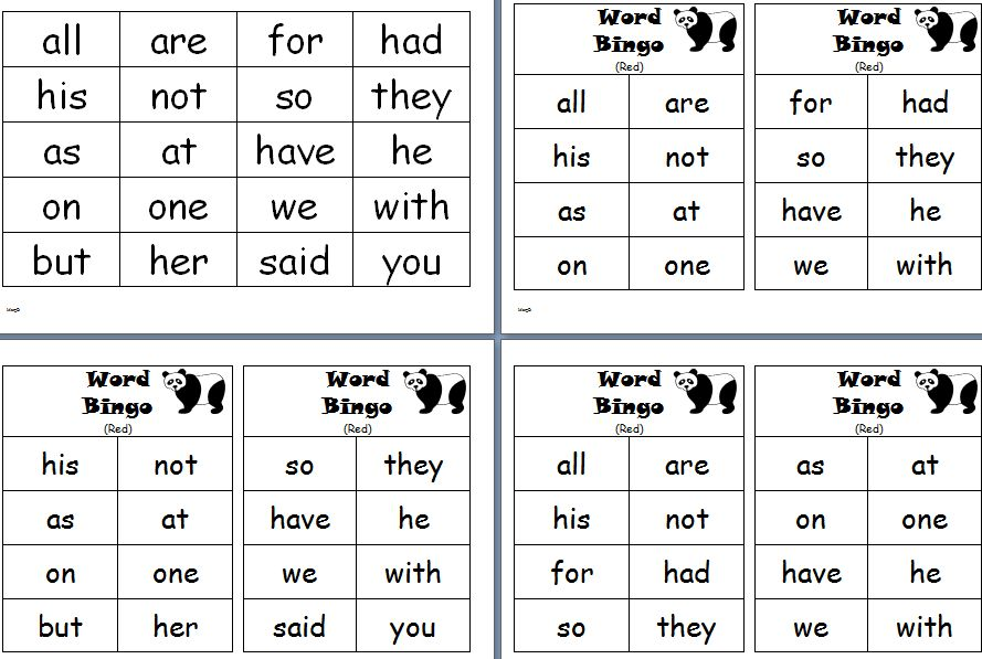 Literacy Centres - MargD Teaching Posters